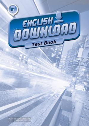 English Download [B1]: Test book