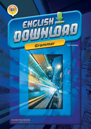 English Download [B1]: Grammar