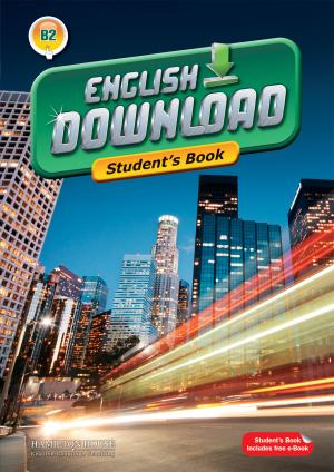 English Download [B2]: Student's book + E-book