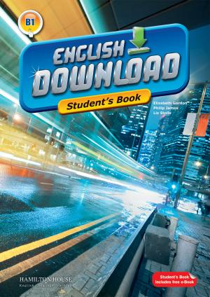 English Download [B1]: Student's book + eBook