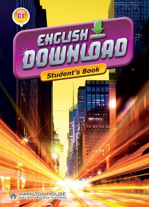 English Download [C1/C2]: Student's book + eBook