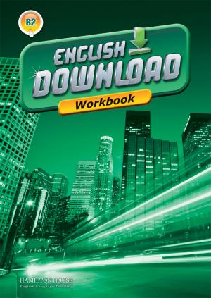 English Download [B2]: Workbook