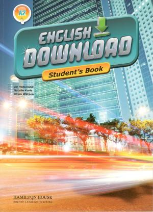 English Download [A2]: Student's book + eBook
