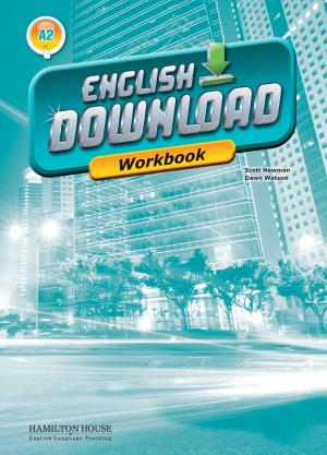 English Download [A2]: Workbook