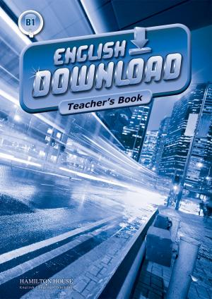 English Download [B1]: Teacher's book