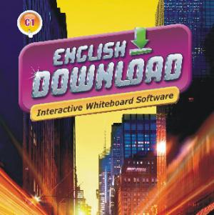 English Download [C1/C2]: Interactive Whiteboard Software
