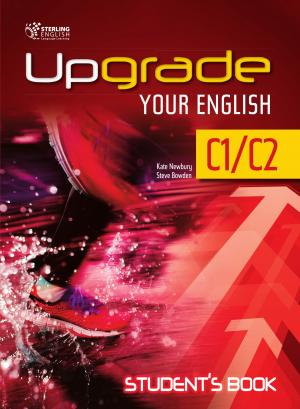Upgrade Your English [C1/C2]: Student's book + eBook