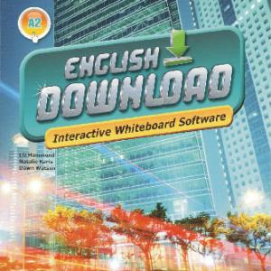 English Download [A2]: Interactive Whiteboard Software