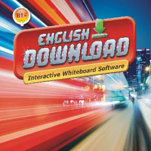 English Download [B1+]: Interactive Whiteboard Software